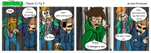 Chapter 2 / Pg. 3 by Eddsworld-tbatf