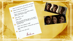 Stelena wallpaper by Inery