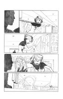 Avengers Pag 17 by DonPapi