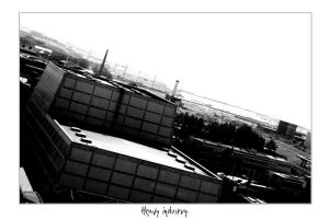 Heavy industry by HeavenZ-EyeZ