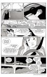 RR: Page 111 by JeannieHarmon