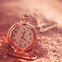 time..... by addy-ack