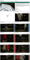catalogue_preview_2 by Scazza