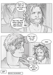 Page 27 - (Beyond the Raindrop) by LadyMintLeaf