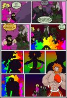 overlordbob webcomic page317 by imric1251