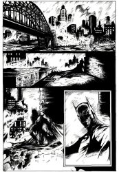 Batman p. 1 revised by jrs2345 by teutelquessir