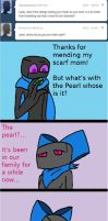 My Enderpearl by Ask-Creeps-and-Lanky