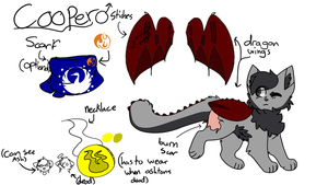 Cooper Lightwood ref updated 12.30.15 by Redpandaseas