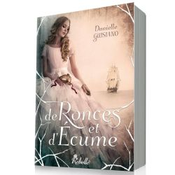 Ronces by Miesis