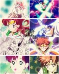 Happy Birthday Sailor Jupiter!!! by Before-I-Sleep