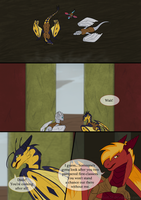 PL: Ch.4 End of the Tunnel - page 61 by RusCSI