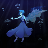 Lapis by Hinderence