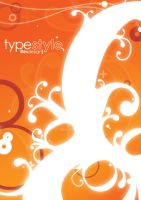 typestyle by lilesdesign
