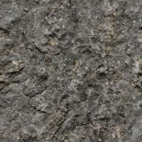 Stone Texture - Seamless by AGF81