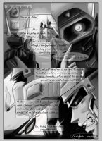 Changes: Page 22. by NiGhT-sTaLkEr13