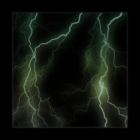 Lightning Brushes 03 by aleaja