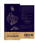 Ecological Products: Chocolate by Meajy