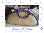 Cake: Mother's Day Purse by simonsaz3