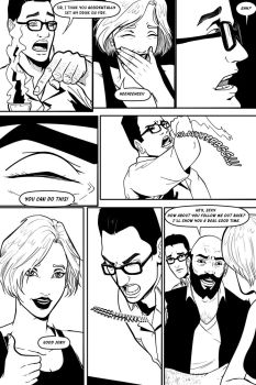 PPG Chapter 3 page 2 by RossoWinch