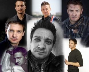 17-jermey-renner.w710.h473 Collage by makeitsnappy25