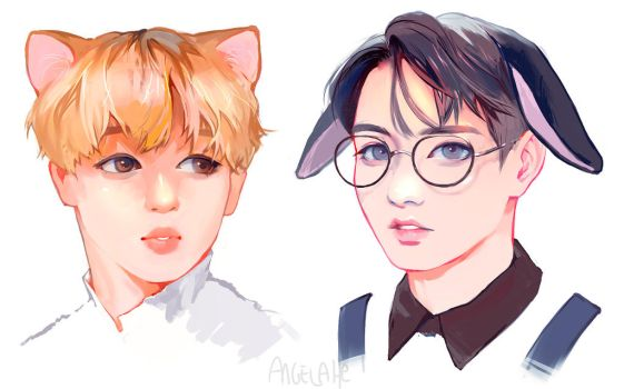 jimin|jungkook by zephy0
