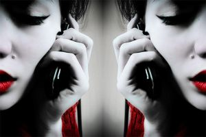 _call me not by xMissTake