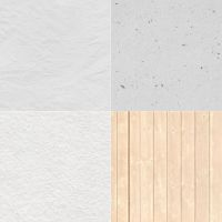 Free Subtle Light Tile Pattern Vol5 by Pixeden