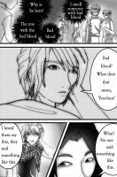 YunJae - NeTaS - C02P07 by Min-rotic