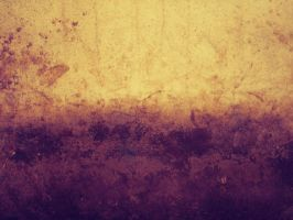 Texture 2 by Fall-Out-M