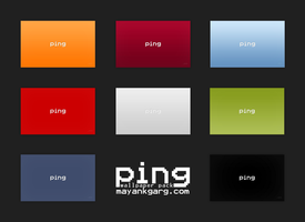 ping widescreen wallpaper pack by mayankg