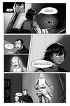 Luma: Chapter 1 page 3 by ColorfullyMonotone