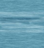 Sea texture/layer by ditney
