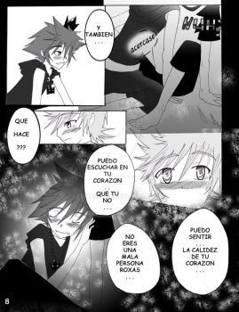 Heartless Tale pag 8 by temari-fox