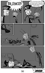 AND -Page 56 by RandomSpaceCactus