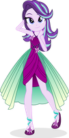 Glim Glam by punzil504