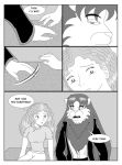 The_aluminium_swan_Page 019 by OMIT-Story