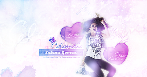 Back To my Style II :D preview for SGColombia by ValeVelez-222