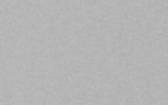 iOS Texture - White by Apparent-Design
