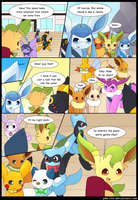 ES: Chapter 5 -page 24- by PKM-150