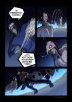 Ch.8 The 'Wing-Clipper' 2: Pg.35 by JM-Henry