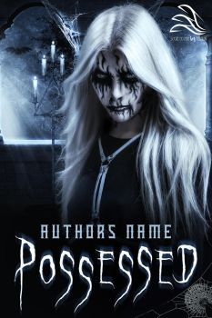 Pre-Made Book Cover For Sale BCBD-16 E-Book Cover by bookcoverbydesign