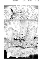 BPRD ROBF5 inks pg7 by JHarren