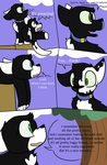 Relics- Page 10 Chapter 1 by Imnotgivingup