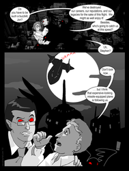 Chapter 3 Page 02 by ErinPtah