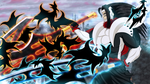 Trax Bankai by TraxLord94