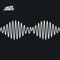 Artic Monkeys - AM (Album) by xAmdeus