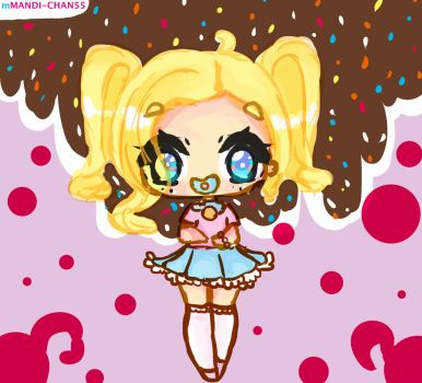Request for pastelkittyprincess.!! by MANDI-CHAN55