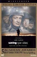 Saving Ryan Stiles by Griffinite