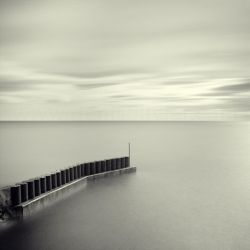 Harbour Broch by DenisOlivier