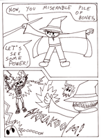 Wizard In Action - Page 18 by BlackMage1234